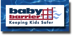Baby Barrier Pool Fence of Central Florida - Premier Pool Safety Fence