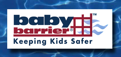 Baby Barrier of Central Florida