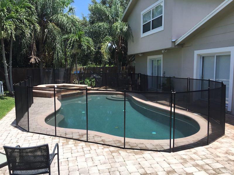 Winter garden archives baby barrier of central florida for Garden pool pdf