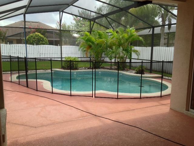 pool fence ocoee 139
