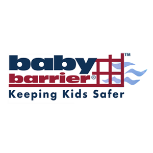 Baby Barrier Pool Fence of Central Florida Premier Pool Safety Fence Brand