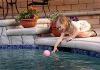Children Pool Safety Baby Barrier Pool Fence of Central Florida Premier Pool Safety Fence