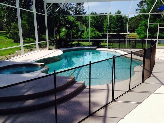 Big or Small Pools