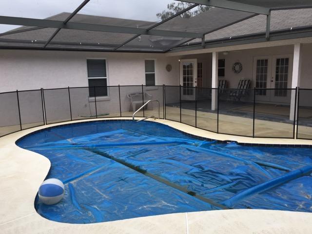 Deltona Pool Guardian