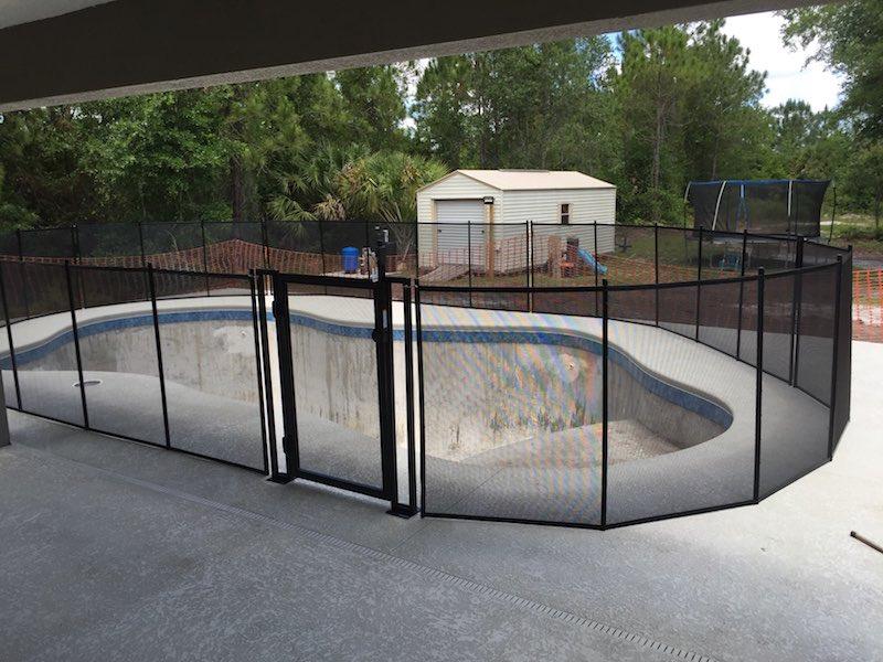 Altamonte Swimming Pools