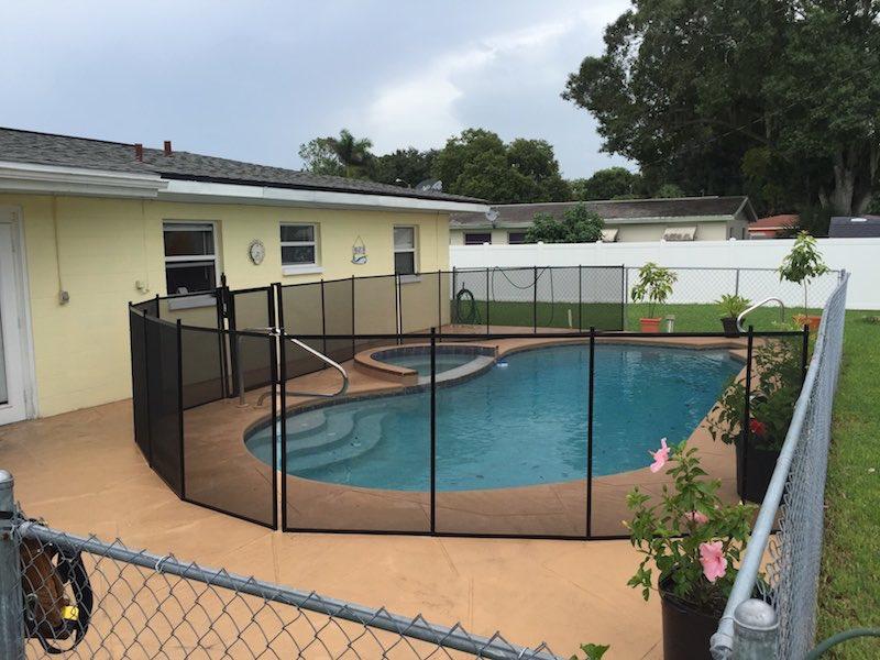 Kissimmee Pool