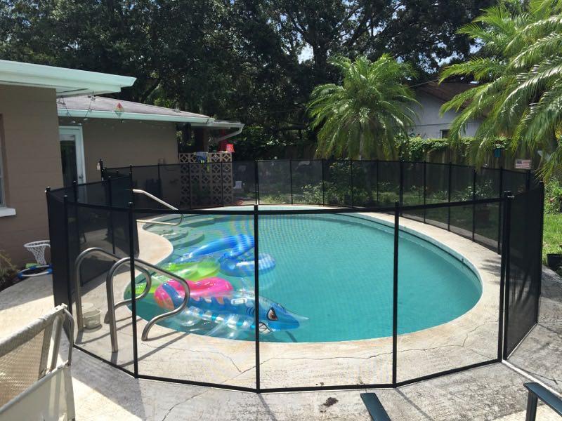 Ocoee Swimming Pools