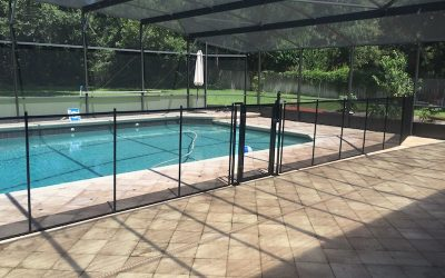 Pools Maitland FL