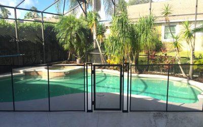 Orlando Florida Pools
